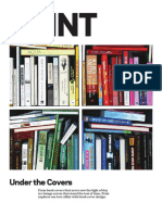 Print Collections UnderTheCovers Free(1)