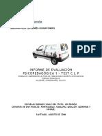informe_clp_itata.pdf