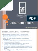 jurisdiccin-110901182048-phpapp02