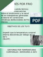 presentacion tlv's TERMINADO.pptx