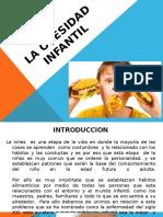 laobesidadinfantil-121123171840-phpapp01