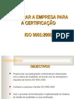 ISO 9001_2000_pt