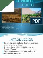 disertacionnortechico-130704134105-phpapp01