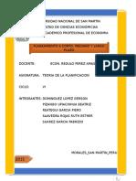 TEORIA D ELA PLANIFICACION.doc