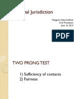 PJ PPT.pdf