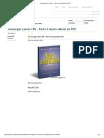 Descargar Libros PNL - Parte k kjhkjhGratis eBook en PDF