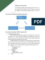 Konsep Bimbingan Ukmppd Angkatan 2010 (Versi 3)