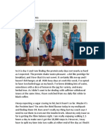 HealthPoint 10 Huia(Rafealov)