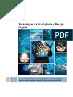 2 Tecnologias Da Inteligência e Design Digital - Revista 2