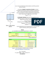 physicsmovieprojectindivualcomponentfinal-2