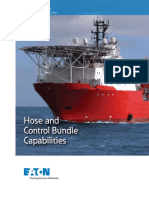 010 Subsea Hose.pdf