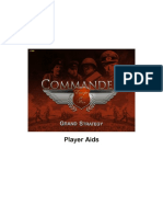 Player Aid Manual-CEAW-GS v300