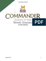 GS Manual v300