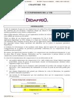 CompresseurVis-p313.pdf