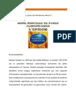1348573502_LEPIDOR.pdf