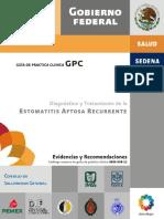 GER_EstomatitisAftosa Exposicion de Inmunologia 2