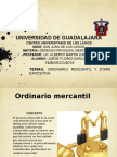 DERECHOMERCANTIL.pptx