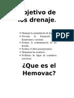 drenaje de hemosuk.docx
