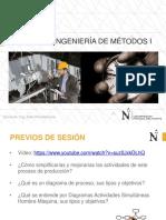 IM1 WA Sesión 5 - Diagramas.pdf