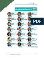 Ministerios de Bolivia 2016.docx