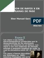 diapositivasdifraccionrayosx-