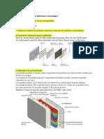 Analisis de Un Artefacto Electronico
