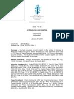 Order F16-02