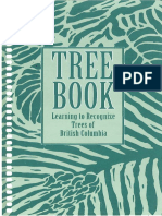 BC Tree Book
