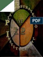 PEI-MPD-2012-2015
