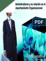 administradoresysurelacionco-091013165555-phpapp01