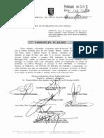 PARECER PN TC 11_2010.pdf