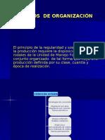 CRITERIOS_DE_ORGANIZACION.ppt