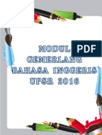 MODUL CEMERLANG ENGLISH  preview (1).pdf
