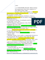 Bibliografia JORNALISMO.docx