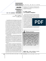 Dialnet-LaGestionEscolar