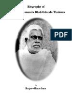 Bhaktivinode_Thakura