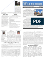 creative writing newspaper pdf