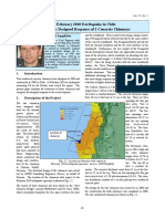 CICIND-Paper-Earthquake-Chile-Actual-vs-Designed-Response-New-Chimey-Design.pdf