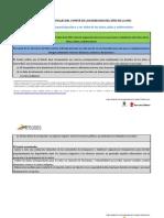 CRC NNA y La Participación PDF