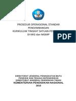 POS KTSP KKG DAN MGMP BUKU 3.pdf