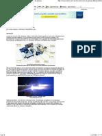 HowStuffWorks - Como Funcionam Os Conversores de Plasma