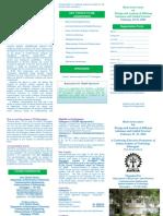 ec_stc_1516_daeags.pdf