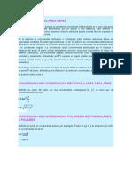 COORDENADAS POLARES parte2