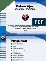 Documents.tips Bahan Ajar Statistika 2
