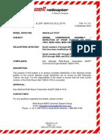 ASB 206 14-131.pdf