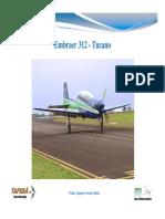 EMB312.pdf