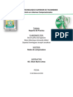 P1_U1_TOPOLOGIA_DE_REDES.pdf