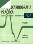 Electrocardiografía Práctica Dubin