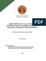 Tesis Paulo Silveira Última Versión 8 Marzo