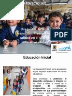 Doc Pilares Sed 2016 (2)